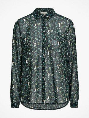 Whyred Blus Karolina Shirt
