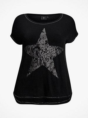 Zay Topp yZomma S/S T-shirt