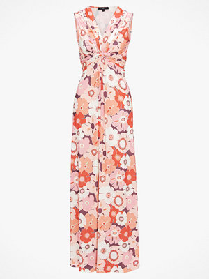Ilse Jacobsen Maxiklänning Nice01GG Dress