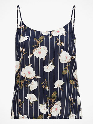 Vero Moda Topp vmSimply Easy Singlet Top