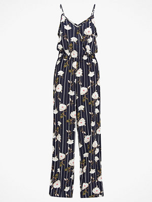 Jumpsuits & playsuits - Vero Moda Jumpsuit vmSimply Easy Strap