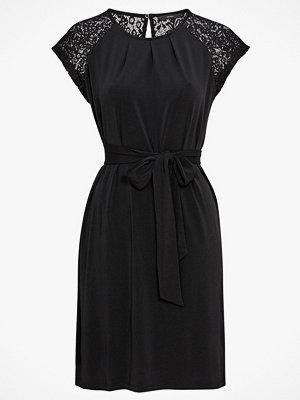 Vero Moda Klänning vmAlberta SS Dress