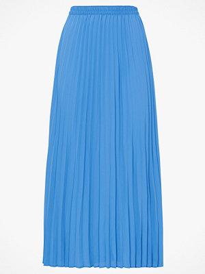 Kjolar - Only Kjol onlPhoebe Long Plisse Skirt Wvn