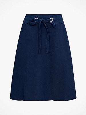 mint&berry Kjol Flared Skirt