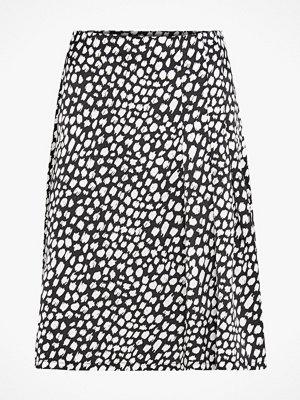mint&berry Kjol Dots Midi Skirt