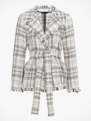 mint&berry Jacka Tweed Jacket