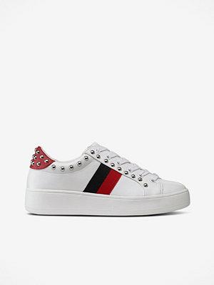 Steve Madden Sneakers Belle Sneaker