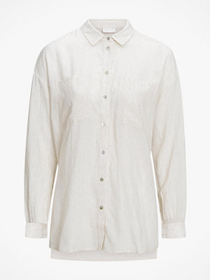 Vila Skjorta viLanova L/S Shirt