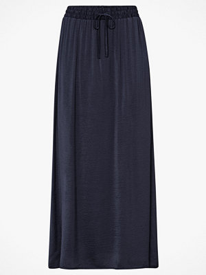 Vila Maxikjol viCava Maxi Skirt