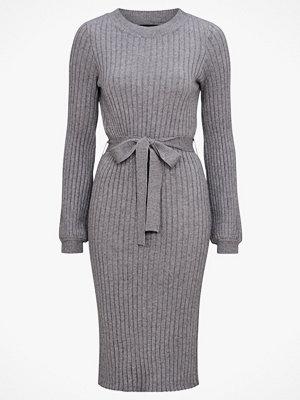 Vero Moda Klänning vmSvea Dress
