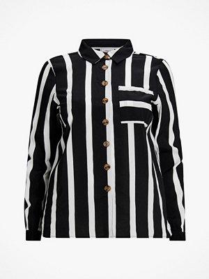 Only Carmakoma Skjorta carDaucus LS Shirt