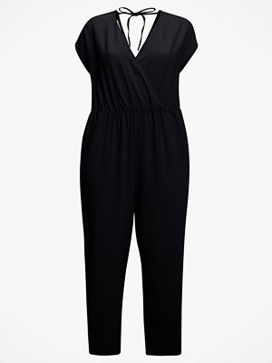 Jumpsuits & playsuits - Only Carmakoma Jumpsuit carCynara