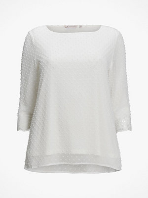 Only Carmakoma Topp carDream 3/4 Top