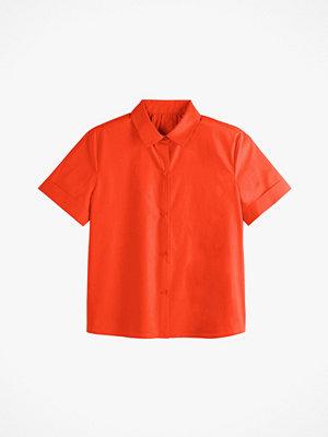 La Redoute Skjorta med kort ärm