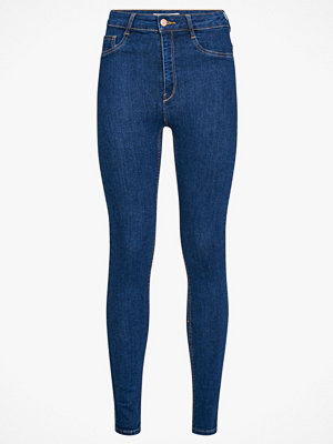 Jeans - Gina Tricot Jeans Molly High Waist Normal