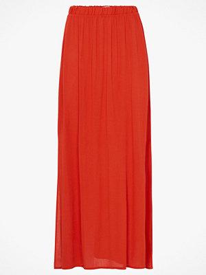 Ichi Kjol Marrakech SO Skirt