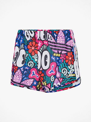 Adidas Originals Träningsshorts 3-stripes Short