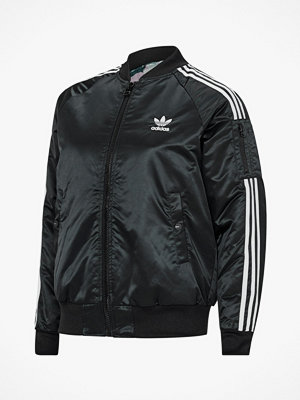 Adidas Originals Jacka Bomber Jacket