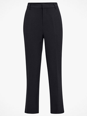 Gina Tricot Byxor Lisa Trousers