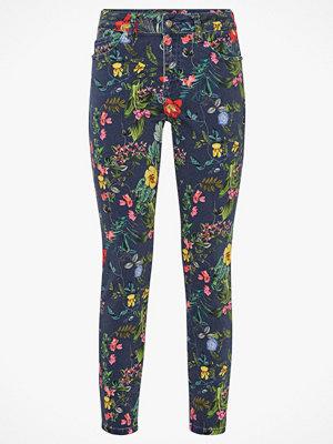 Jeans - Desigual Jeans Rodas
