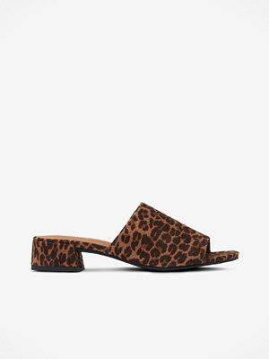 Sandaler & sandaletter - Duffy Sandalett slip in
