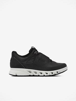 Sneakers & streetskor - Ecco Sneakers Omni-vent