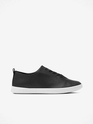 Sneakers & streetskor - Ecco Sneakers Leisure