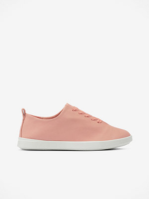 Ecco Sneakers Leisure