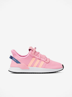 Sneakers & streetskor - Adidas Originals Sneakers U_Path Run