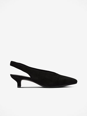 Pumps & klackskor - Vagabond Pumps Minna