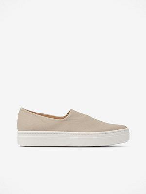 Sneakers & streetskor - Vagabond Sneakers Camille