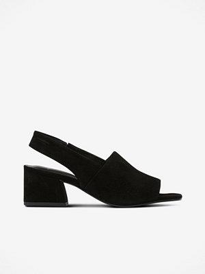 Sandaler & sandaletter - Vagabond Sandalett Elena