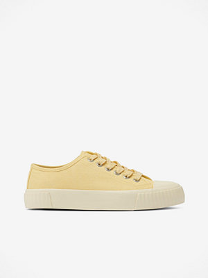 Vagabond Sneakers Ashley W
