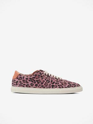 Sneaky Steve Sneakers Sammy