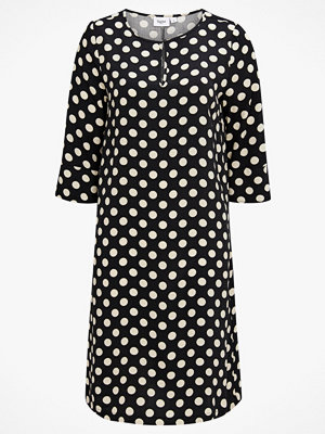 Saint Tropez Klänning Mega Dot Dress