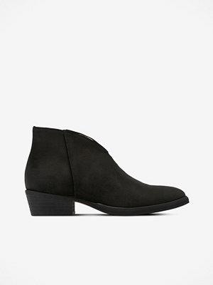 Boots & kängor - Sneaky Steve Boots Whistler