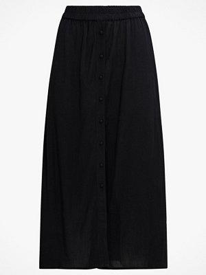 Vero Moda Kjol vmGael Calf Skirt