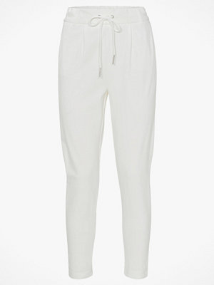 Only Byxor onlPoptrash Easy Colour Pant