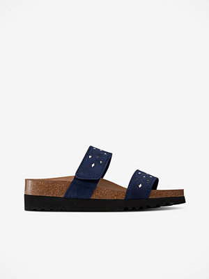 Sandaler & sandaletter - Scholl Sandaler Anette WG AD