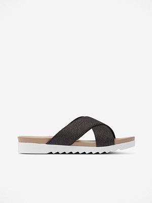 Sandaler & sandaletter - Ilse Jacobsen Sandal Chira 1090