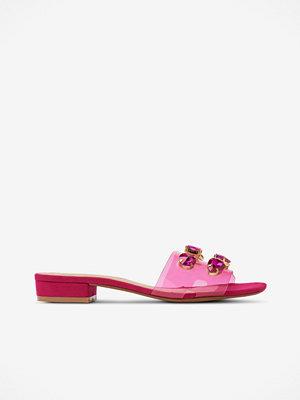Sandaler & sandaletter - Ilse Jacobsen Sandal Alexa 1090