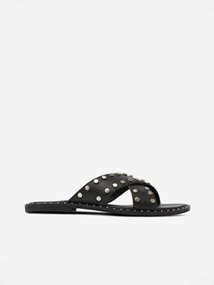 Sandaler & sandaletter - Ilse Jacobsen Sandaler Alma1030