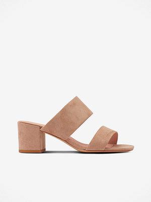 Sandaler & sandaletter - Ilse Jacobsen Sandalett Eva 5075