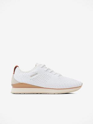 Gant Sneakers Linda