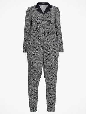 Jumpsuits & playsuits - La Redoute Mönstrad jumpsuit