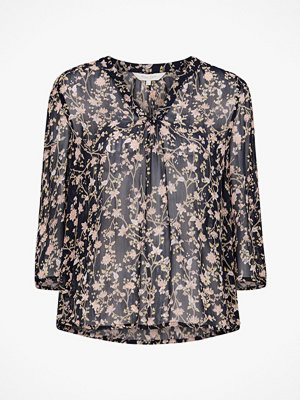 Part Two Blus Knox Blouse