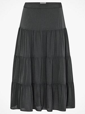 Twist & Tango Kjol Hilma Skirt