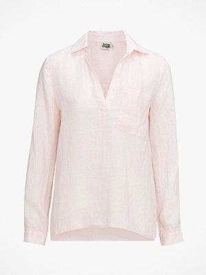 Twist & Tango Skjorta Jaden Shirt