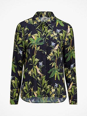 Twist & Tango Skjorta Philippa Shirt