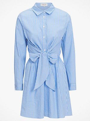 By Malina Skjortklänning Nella Shirt Dress